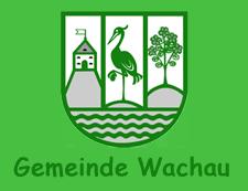 logoWachau
