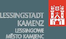 logo kamenz