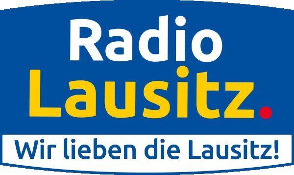 Radio_Lausitz_Logo
